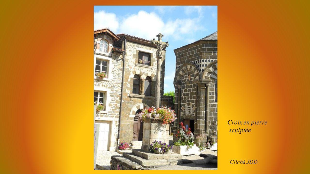 cliché JDD Chapelle Saint Clair