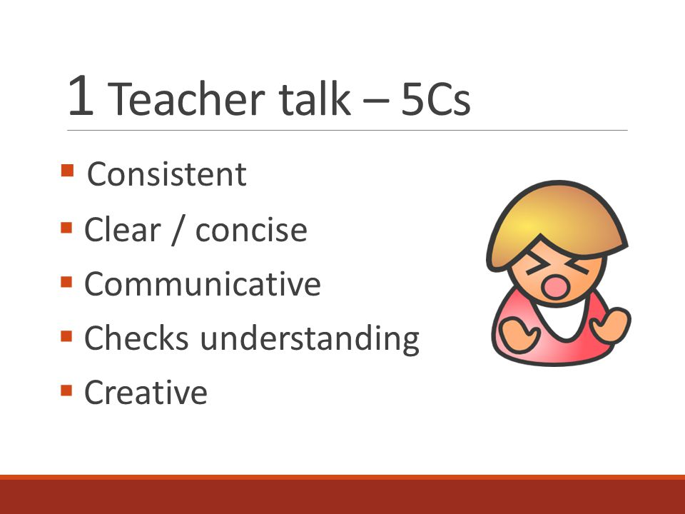 Teacher TL use Student to teacher use Student to student use