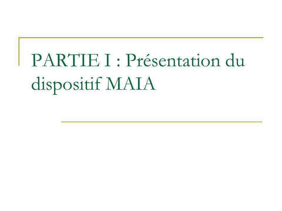 Sur le département du Cantal 31 suivis en cours.8 situations en cours d'évaluation.
