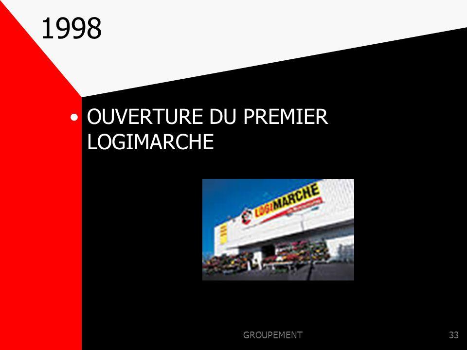 GROUPEMENT32 LE PARC DE TREVILLE