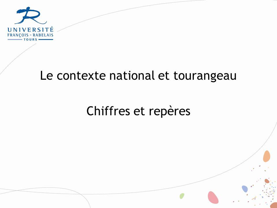 Les étudiants étrangers en France Selon le MESR, en 2011-2012, la France a accueilli plus de 288 000 étudiants étrangers (4 ème rang mondial).