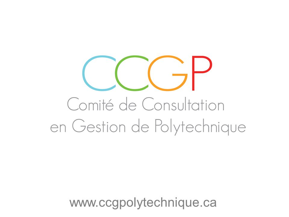 www.ccgpolytechnique.ca