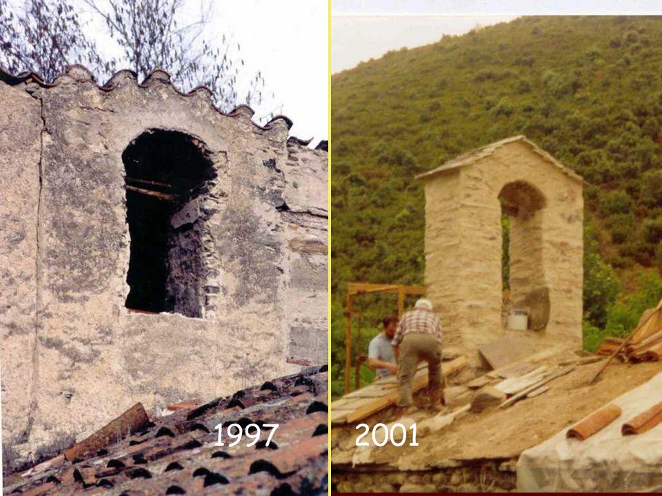 19972001