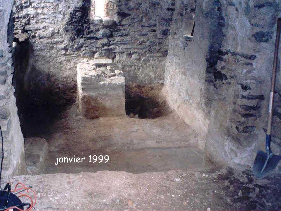 janvier 1999