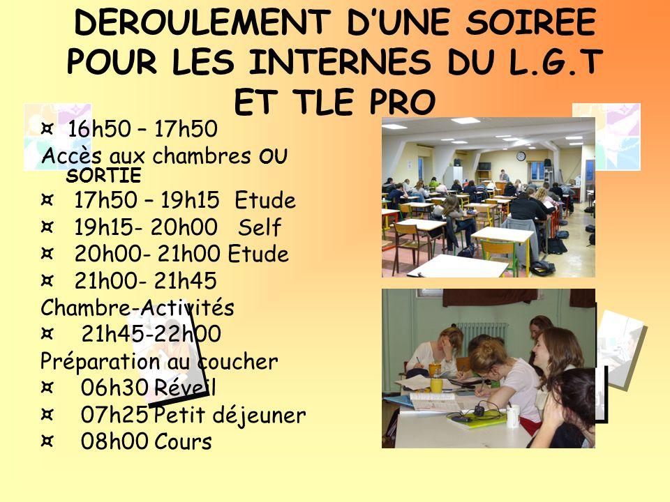 Foot Piscine Baby footStep Ping-pong Jeux de société Cinéma Film/DVD Informatique BASKET Jeux Vidéo…
