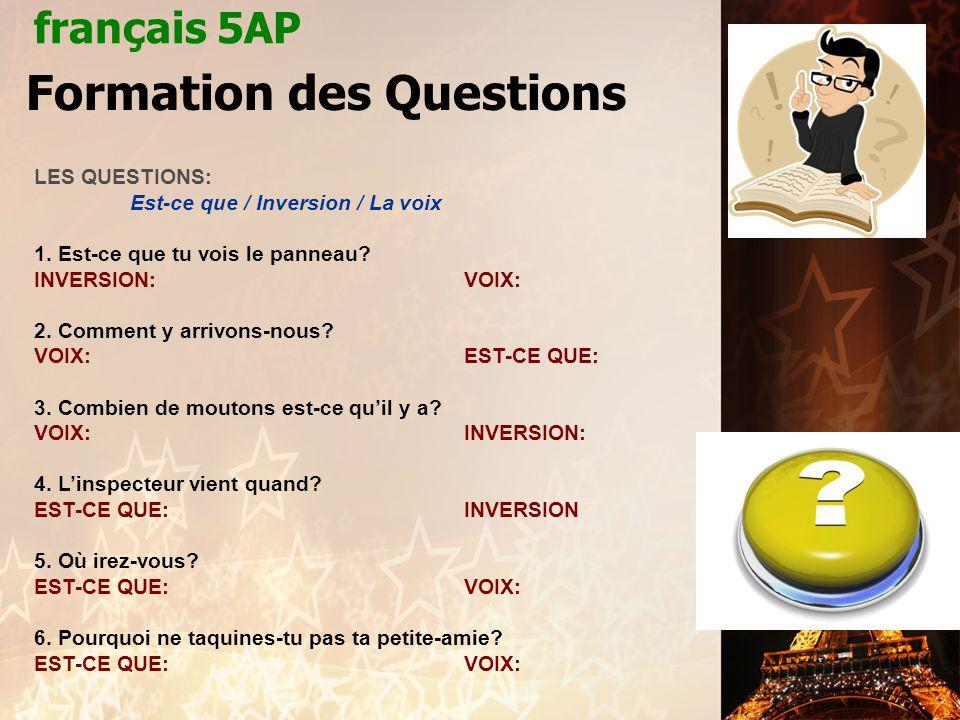"""Le présent : Usage / """"on"""" on = 1. On doit parler français dans la cour de l'école. 2. En Côte d'Ivoire on parle plusieurs dialectes. 3. Ma copine et m"""