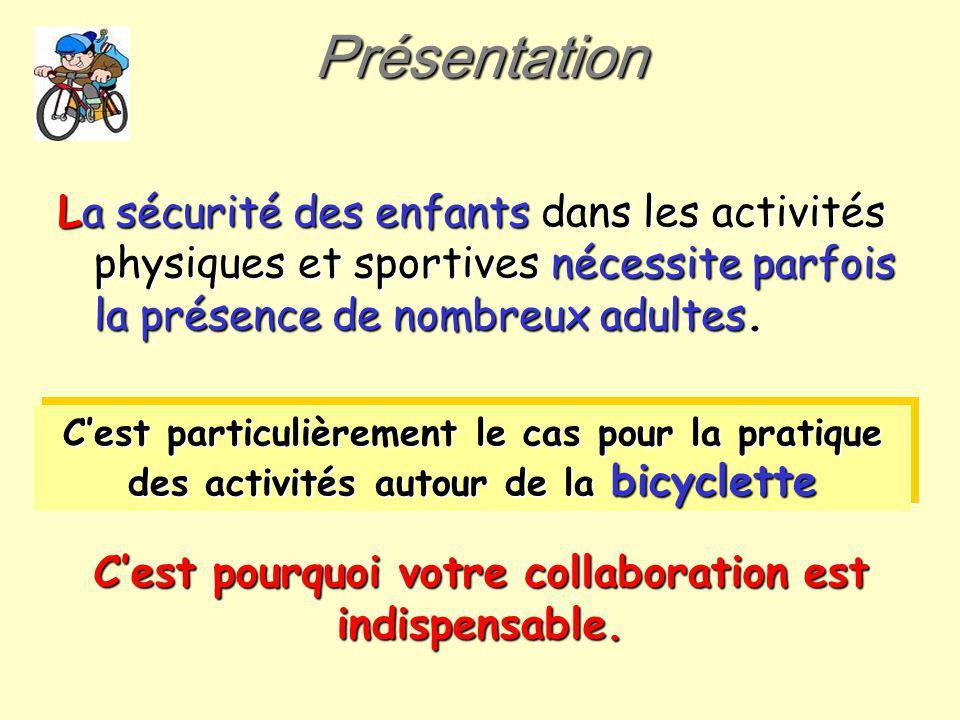 Recommandations pédagogiques… La mise en place de cette activité nécessite une préparation particulière.