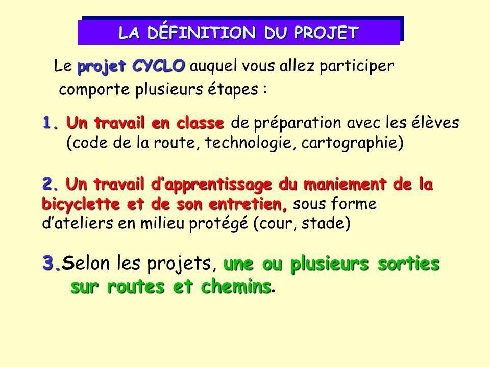 Proposition d'organisation pédagogique  Si possible prévoir des groupes de 6 élèves maximum accompagnés d'un adulte.