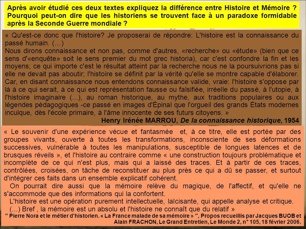 Document 6 p.