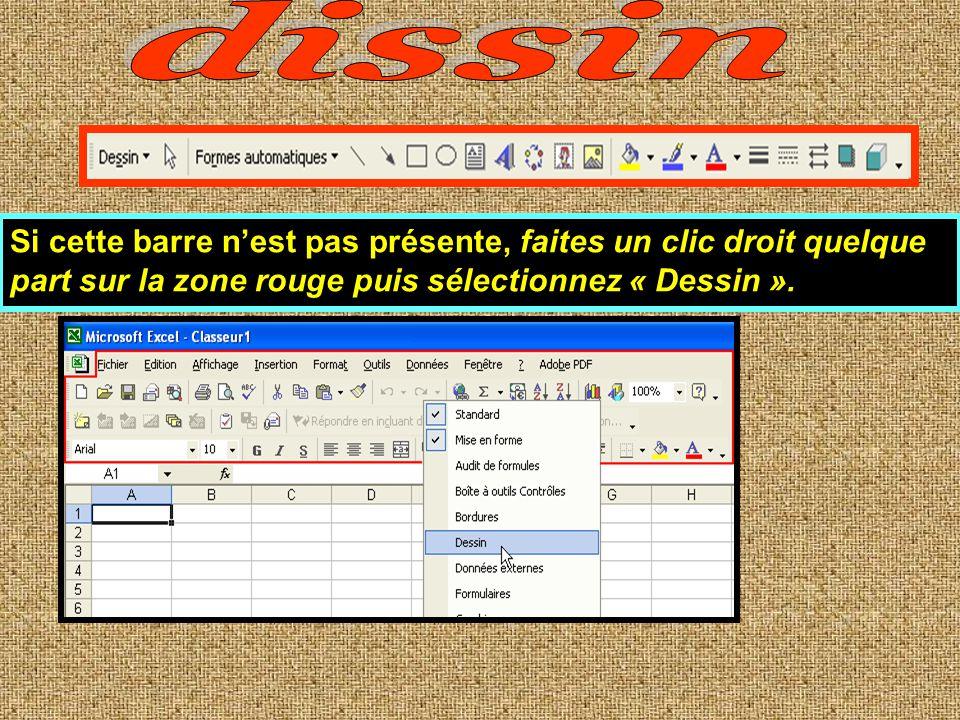couleur d'onglet. Cliquez avec le bouton droit de la souris sur l'onglet, dans le menu contextuel, cliquez sur couleur d'onglet. Insertion/feuille. Aj