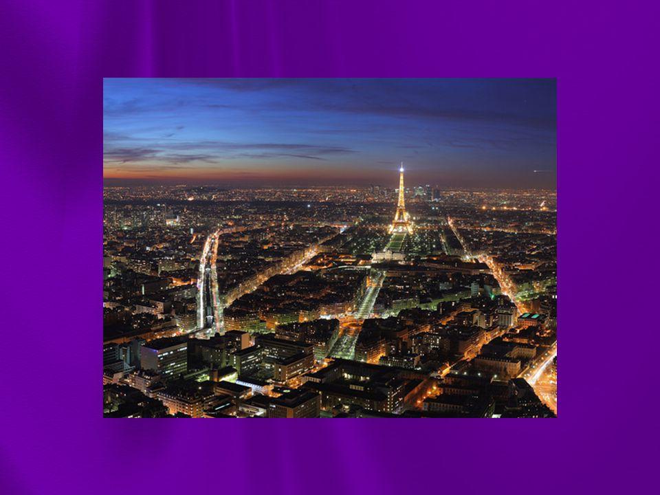 Le Louvre, le Musée d'Orsay, Beaubourg… autant d'établissements qui ont fait la réputation culturelle et artistique de Paris et à plus grande échéance de la France.