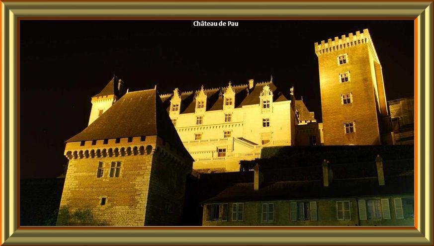Château Mandelieu