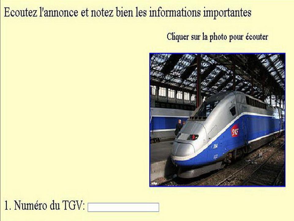 20/11/2009Montoneri & Tsai14 Fiche d'auto-évaluation pour l'apprenant II. Voyage virtuel en France Savoir apprendre à apprendreEvaluation Je sais rech