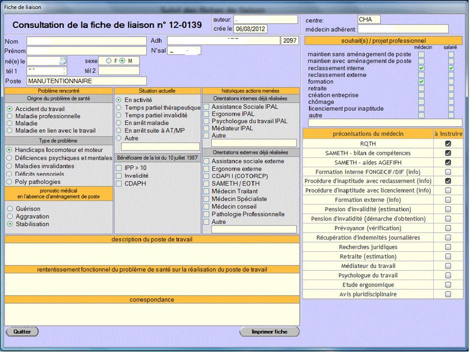 Séance d'information de la SMTE du 20/09/2012