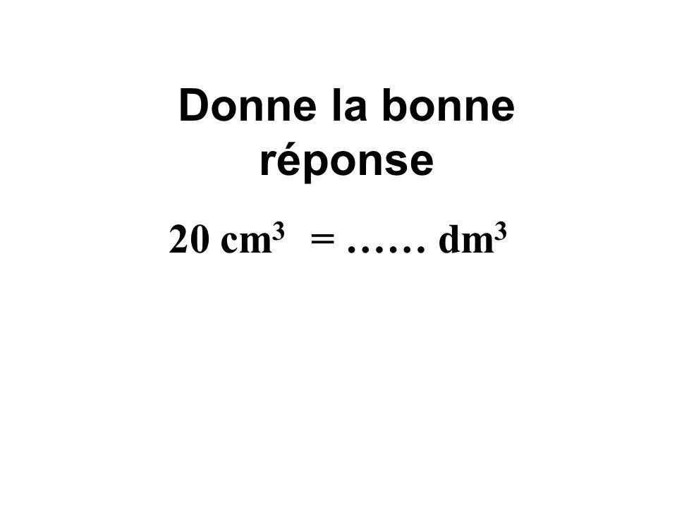kLdaLhLLcLdLmL mdmcm 333 20 hL = 2 m 3 02, 20 hL = …… m 3