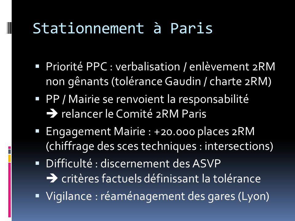 Brèves PPC  Nouvelle adresse : 8 rue J-J. Rousseau 93 MONTREUIL (info@ffmc75.net)