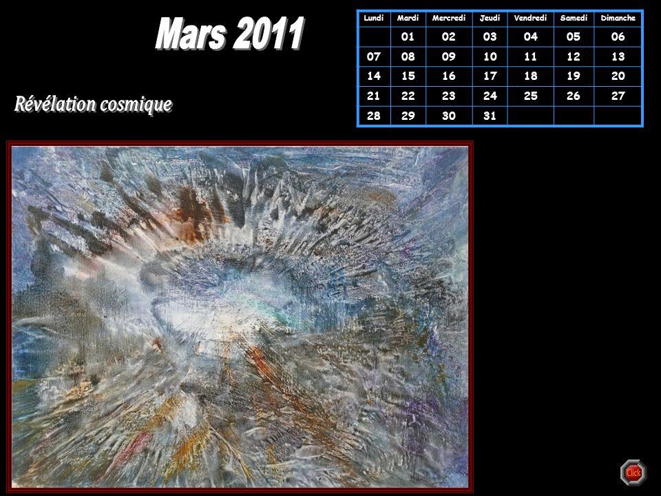 Aujourd 'hui 14/12/2014 17:38 heures Vous souhaite une très bonne année 2011 tél : 06 81 61 72 00 http://www.agnes-du-mont-anis.com/