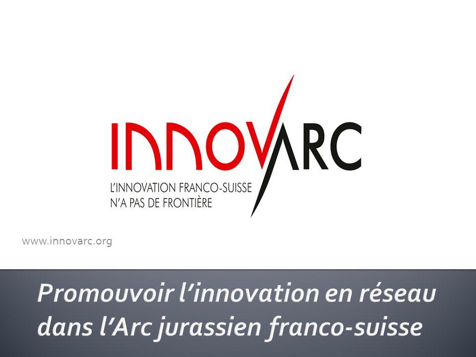 www.innovarc.org