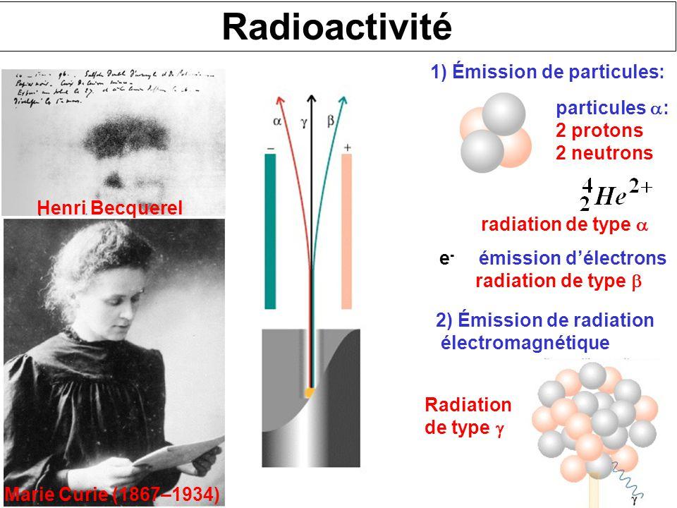 Quiz III 1)Quelle est la masse molaire de l'eau? A) 18 u B) 18 g/mol 2)Combien de moles sont contenues dans un échantillon de carbone de 1g? A) 1 mole