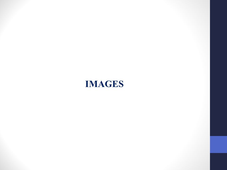 ETAGE SURFACE TOTALE UTILE…862,64 m 2
