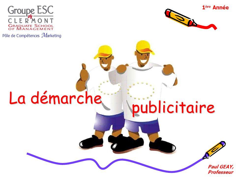 2PlanPublicité/2004 I.