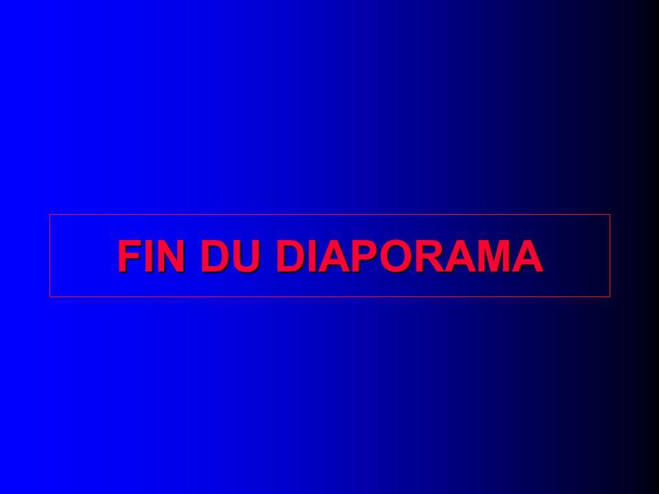 """Ce diaporama a été réalisé par Jean-Claude FILY, professeur d'allemand au Collège Gérard de Nerval de VITRE, auteur du logiciel """"BAUSTEINE 1 avec son épouse Eva FILY, professeur d'allemand au Lycée Bertrand d'Argentré de VITRE (35) - Site Web : http://perso.wanadoo.fr/dalc/bausteine/ Ce diaporama a été réalisé par Jean-Claude FILY, professeur d'allemand au Collège Gérard de Nerval de VITRE, auteur du logiciel """"BAUSTEINE 1 avec son épouse Eva FILY, professeur d'allemand au Lycée Bertrand d'Argentré de VITRE (35) - Site Web : http://perso.wanadoo.fr/dalc/bausteine/ http://perso.wanadoo.fr/dalc/bausteine/ Les modules TEXTBAU, SATZBAU, WORTBAU et RESTIT sont des programmes auteurs développés par Jacques OMNES, professeur d'allemand au Lycée Ambroise Paré de LAVAL (53) - Site Web : http://perso.wanadoo.fr/jacques.omnes/ Les modules TEXTBAU, SATZBAU, WORTBAU et RESTIT sont des programmes auteurs développés par Jacques OMNES, professeur d'allemand au Lycée Ambroise Paré de LAVAL (53) - Site Web : http://perso.wanadoo.fr/jacques.omnes/ http://perso.wanadoo.fr/jacques.omnes/ Informations auprès de PRESSENDA MULTIMEDIA > Courriel : fpressenda@hotmail.com > Site Web : http://www.pressendamultimedia.com Informations auprès de PRESSENDA MULTIMEDIA > Courriel : fpressenda@hotmail.com > Site Web : http://www.pressendamultimedia.comfpressenda@hotmail.com http://www.pressendamultimedia.comfpressenda@hotmail.com http://www.pressendamultimedia.comInfos"""
