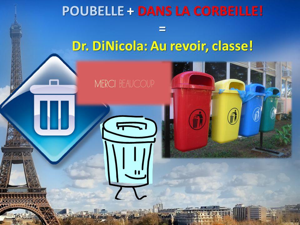français 5 honoraire / français AP ® langue et culture le 16-17 septembre 2014 le 16-17 septembre 2014 ActivitéCahier CHANSON: > Calogero 2 Devinettes .