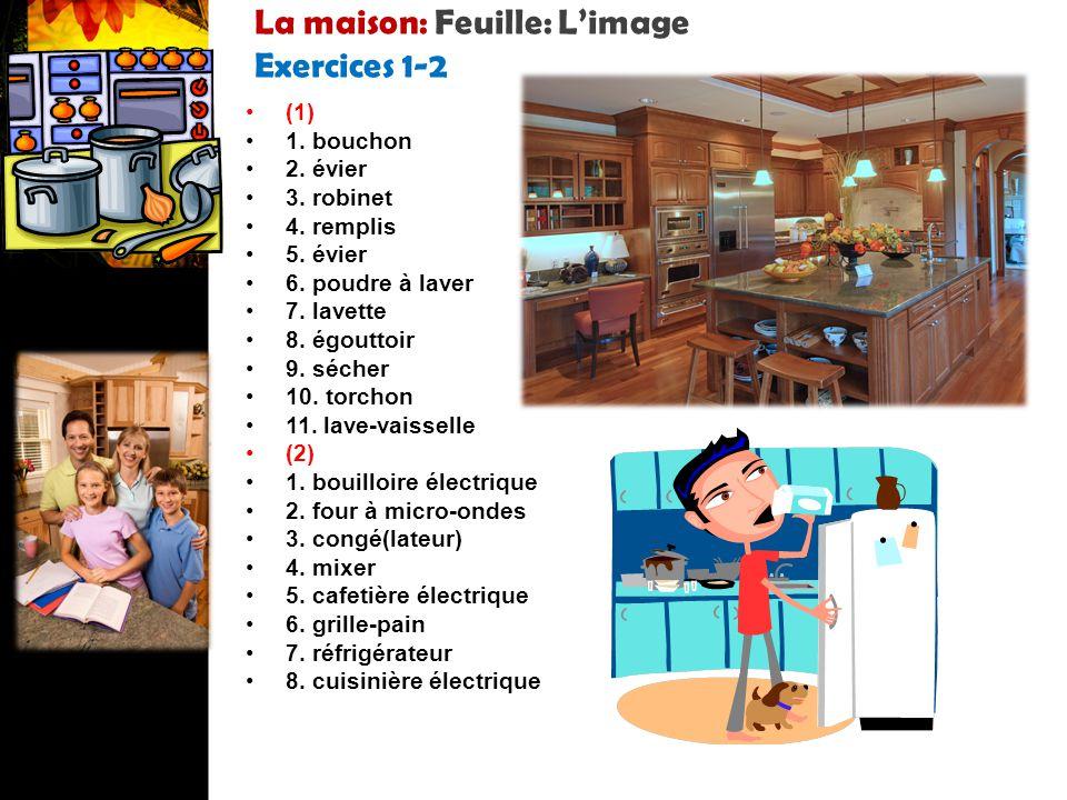 français 4 honoraire le 16-17 septembre 2014 NuméroActivité Catégorie dans votre classeur I.