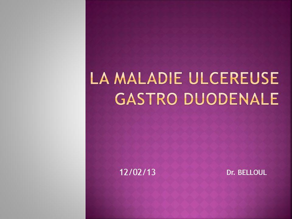 12/02/13 Dr. BELLOUL