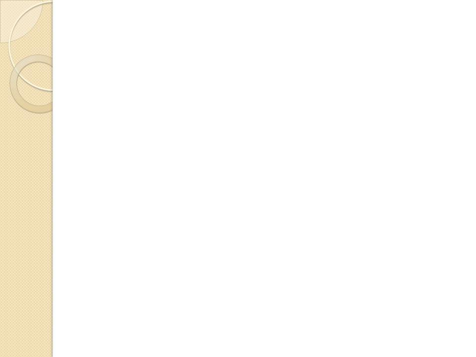 Accord entre le Centre marocain de promotion des exportations (Maroc Export) et l Office des Foires et Expositions de Casablanca (OFEC) et la Chambre de Commerce et d Industrie du Mali (CCIM) Futur accord de coopération entre Maroc Export et l'APEX-Mali Le renforcement de ce cadre permettra de doper la coopération économique et commerciale