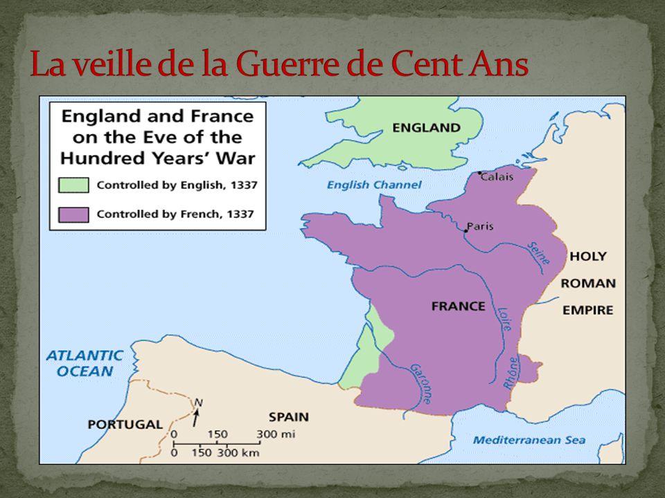 Acquérir: acquire Héritier: heir La couronne: the crown Les barons: the barons Invoquer: invoke Le trône: the throne Faire semblant de: Pretend