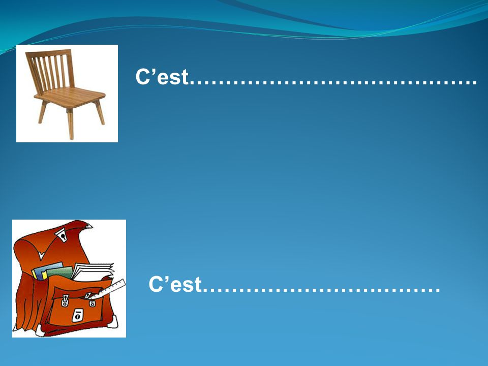V-Conjugue le verbe [Avoir] dans les phrases suivantes : 1-Tu............................une tortue verte 2-Nous...........................des amis français 3-Vous..........................acheter des bonbons 4-J'.....................un maillot rouge 5-Ils.....................une grande classe 6-Elle.....................une jolie robe blanche 7-Elles......................une grande chambre 8-Nous.....................plusieurs fêtes dans l'année 9-Il...............................un devoir de