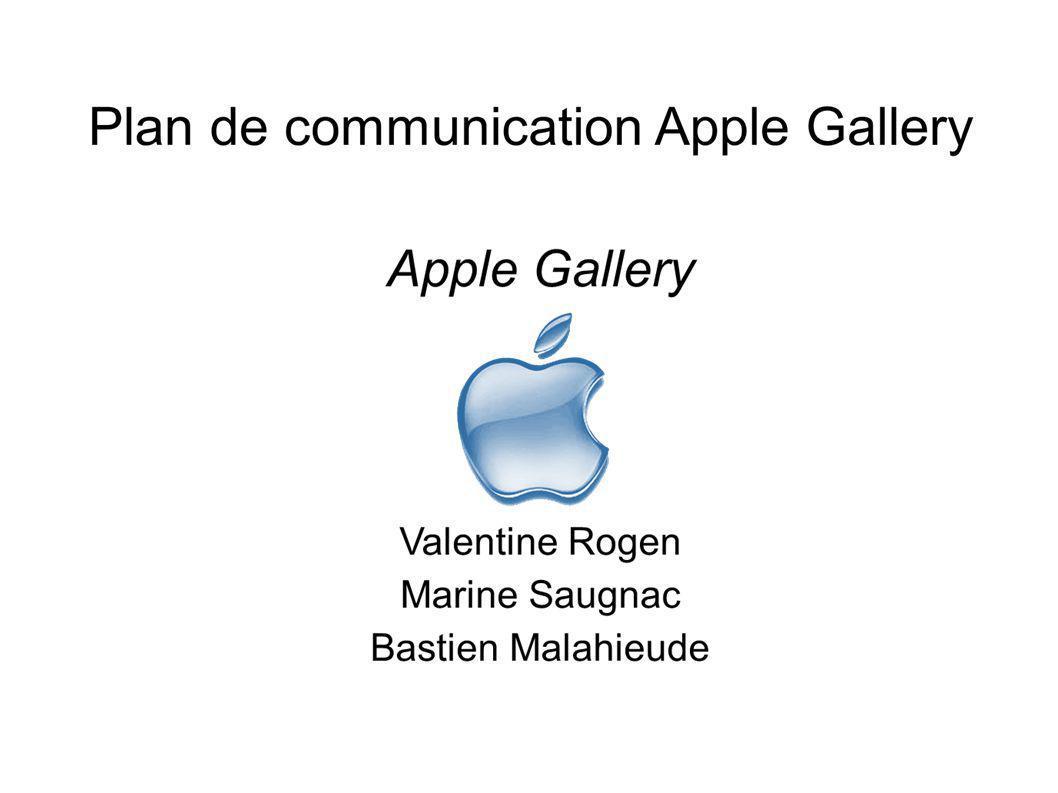 Sommaire I - Contexte II - Concurrence III - Objectifs de communication IV - Cibles V - Dispositif Internet VI - Promesse VII - Affiche