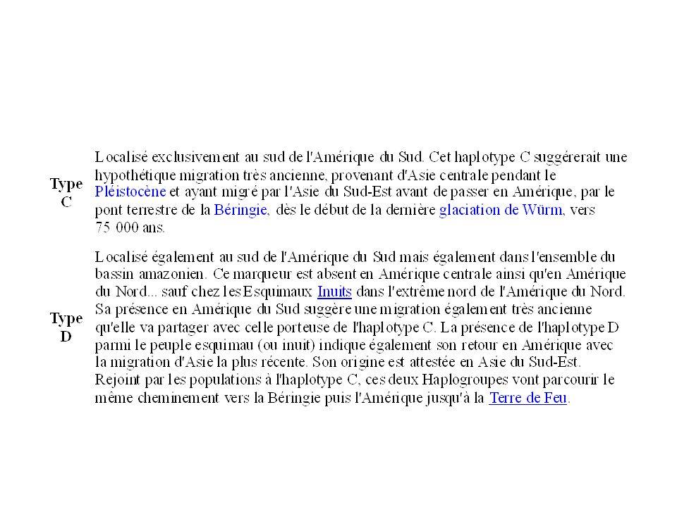 Empire d'Alexandre (356-323 av JC)