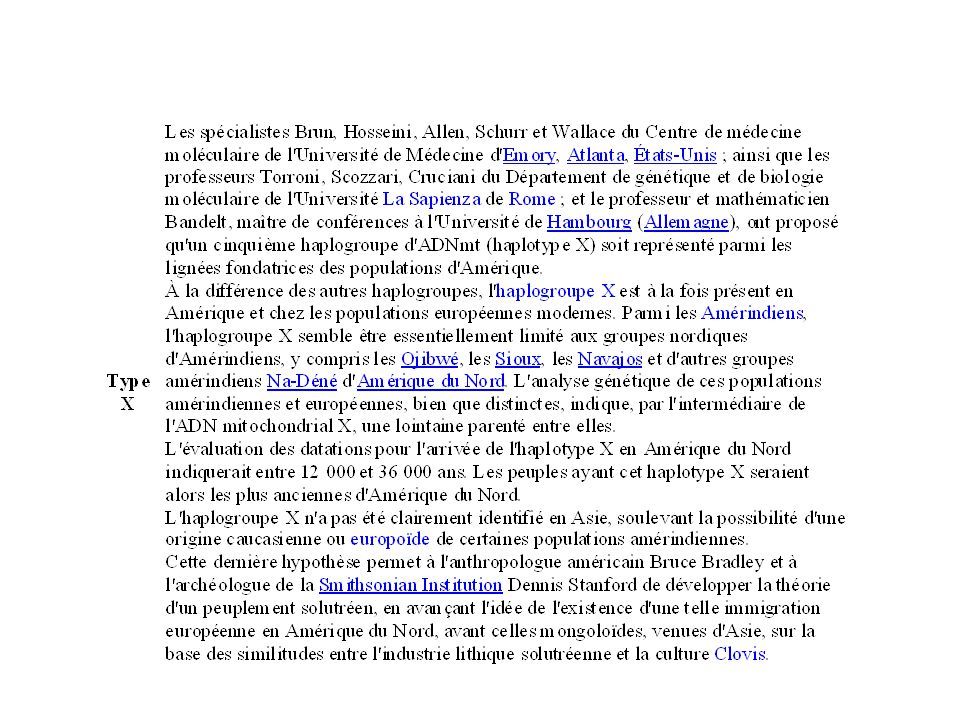 Empire romain à son apogée (1 er siècle)