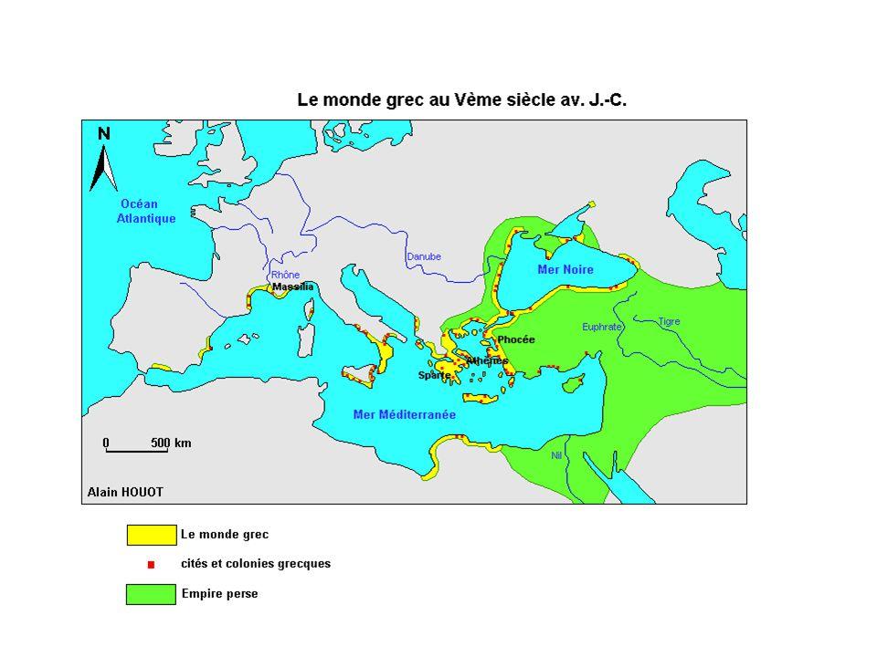 L'expansion territoriale de l'islam Zone conquise à la mort de Mahomet (632) Mahomet, transcription en français de Mohammed