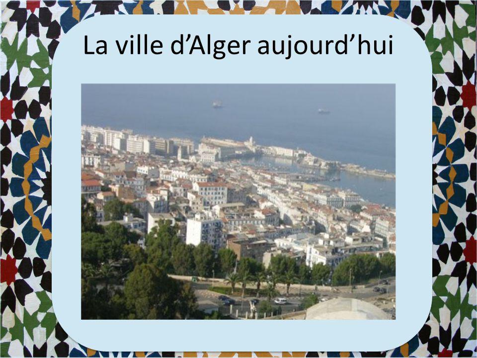Vidéo (00:00 – 2:00) Comment préparer le couscous http://www.wat.tv/video/couscous-tunisien-12x4k_2hj47_.