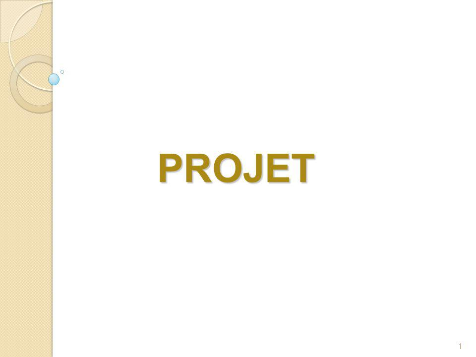 II – durée et phase d'exécution 12 1- Durée :  Recherches 3 mois  projet 2 semaine 2-Phases de réalisation : 1ère phase: Phase des Recherches 2ème phase: Phase de manipulation 3ème phase: Phase d'Exécution 4ème Phase: Phase d 'évaluation, (vidéos ) 1ère PARTIE