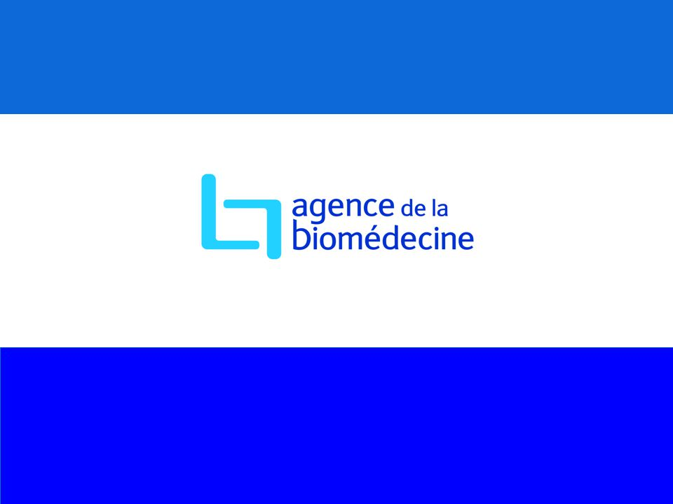 Aspects épidémiologiques du prélèvement et de la transplantation d'organes en France et en Europe