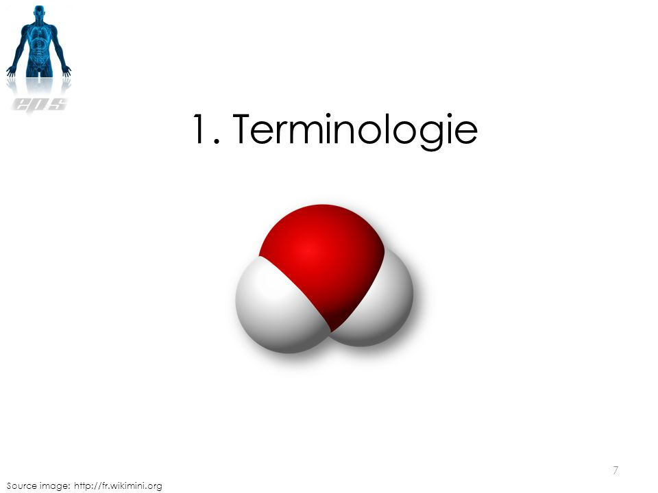 1. Terminologie 7 Source image: http://fr.wikimini.org