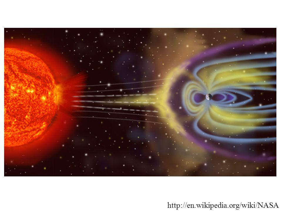 http://en.wikipedia.org/wiki/NASA