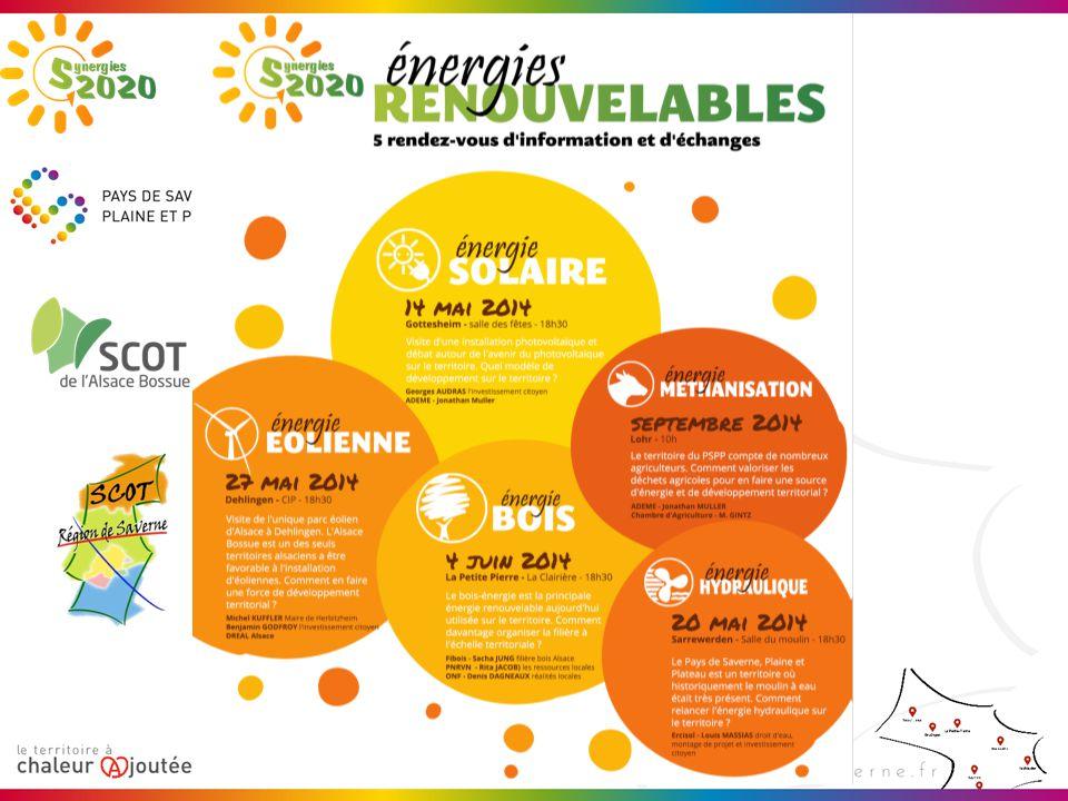 Les enjeux nationaux L'énergie, nécessaire à tous les domaines de la vie quotidienne, devient de plus en plus chère, rare et polluante.