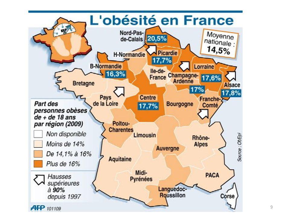 DU Obésité 2014 - G Mercier20