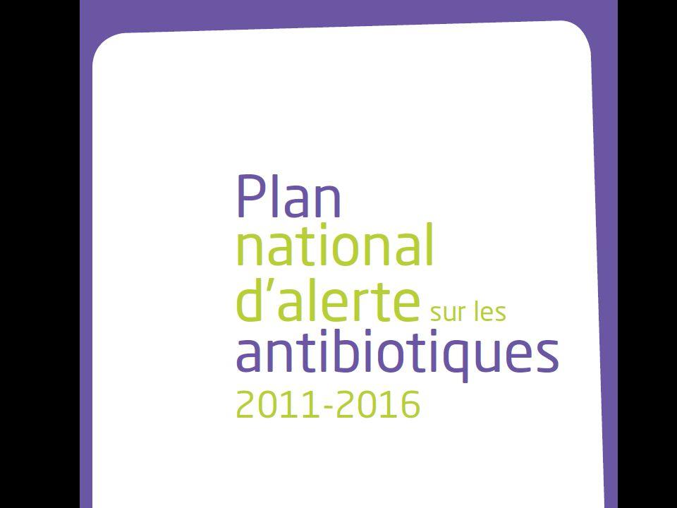Mission 1° Élabore, avec le concours de l'équipe soignante, le projet général de soins (et son évaluation), avec un volet sur le Bon Usage des Antibiotiques s'intégrant dans le projet d'établissement, et coordonne et évalue sa mise en œuvre