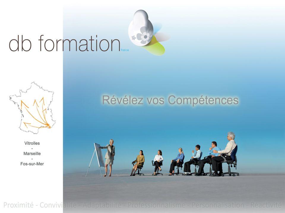 Des Actions Collectives en partenariat avec les principaux OPCA RENFORCEZ LA COMPETITIVITE DES ENTREPRISES EN FORMANT LEURS SALARIES .