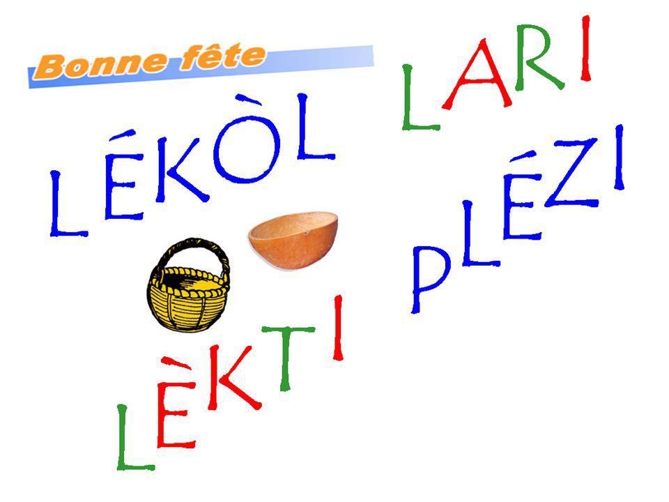 Samedi 4 1510515 ****** 15105 *N*N** 151055 ANANAS 151050 ananas 151050