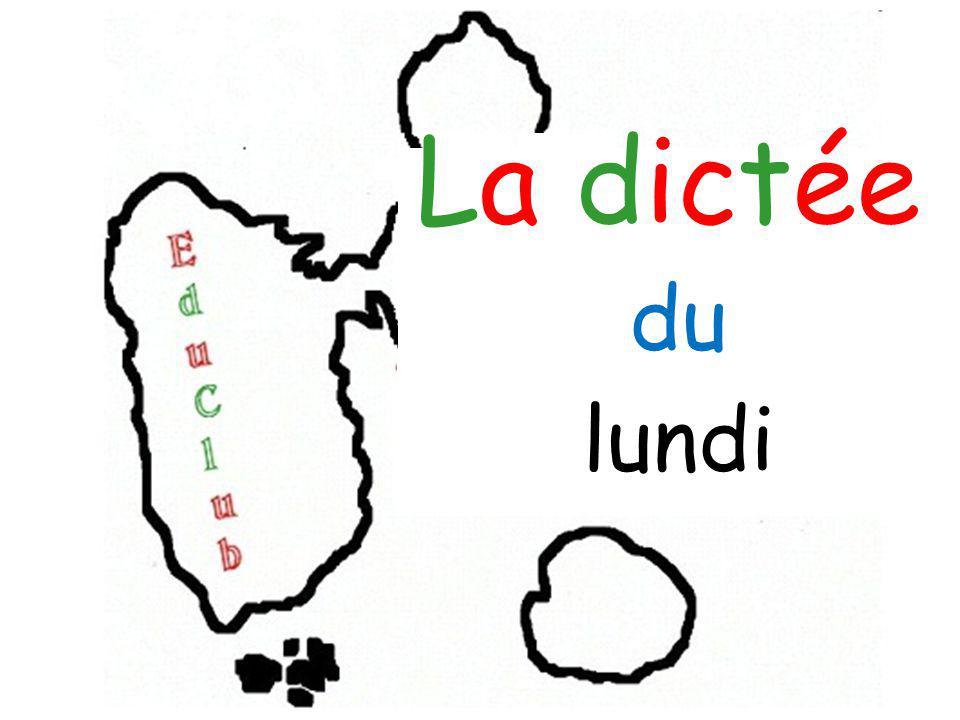 Mercredi 8 janvier 2014 Lucien Un appareil est un objet fait de plusieurs parties et qui a différentes utilisations.