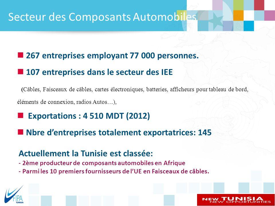 0 119 169 71 135 219 215 255 R 137 G 146 B 155 219 215 255 219 242 249 Couleurs PrimairesCouleurs secondaires 255 Actuellement la Tunisie est classée: