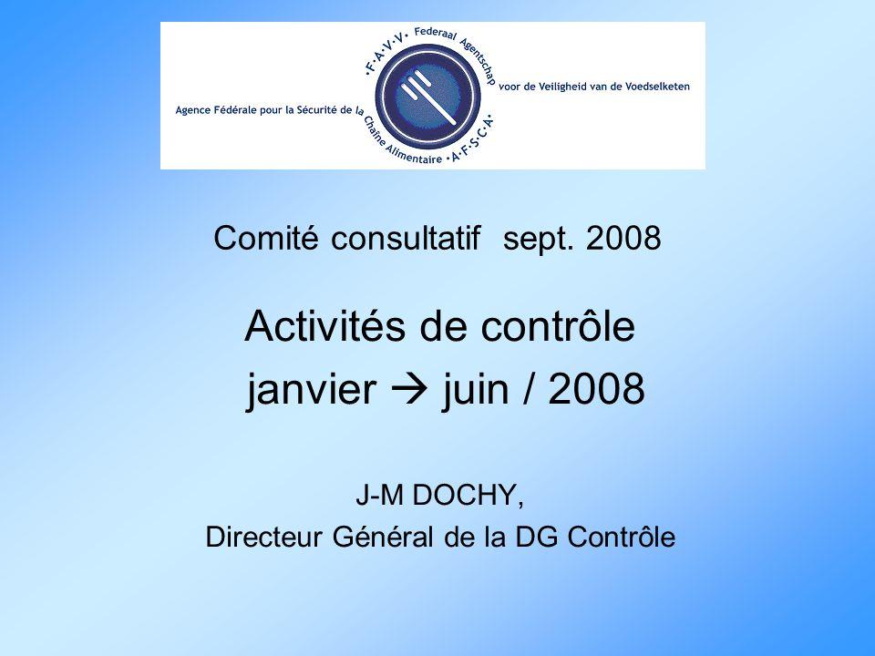 Comité consultatif sept.