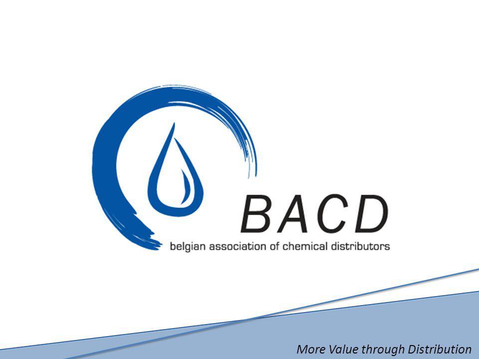 More Value through Distribution Fonctionnement de la BACD Conseil d'Administration Le Conseil d'Administration est élu par l'Assemblée générale parmi les membres effectifs.